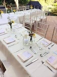 aluguel-mesas-cadeiras-eventos-festas em são paulo